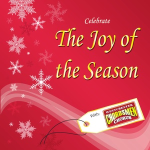 The Joy of the Season