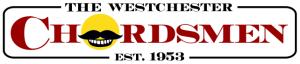 The Westchester Chordsmen