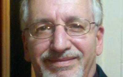 John Fotia