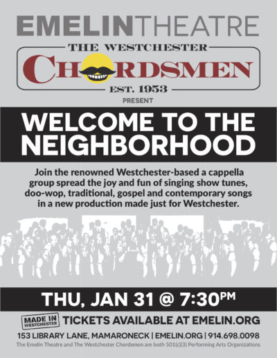 Westchester_Chordsmen_Flyer Final CORRECTED