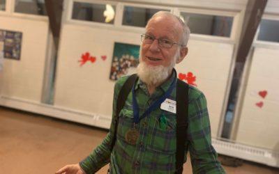 Bob Lohaus