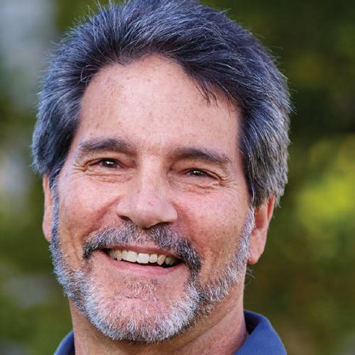 Bob Sidelli